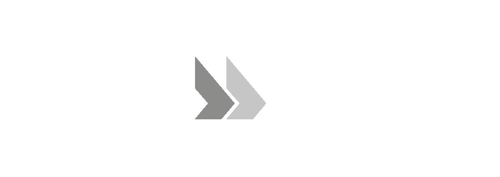 FAX-NET